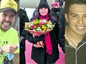 """Diosdado Cabello acusa """"secuestrar"""" narcosobrinos"""
