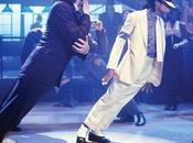"""versión extraña """"Smooth Criminal"""" Michael Jackson hayas oido"""