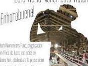 Plataforma Salvemos Averly recordará Comisión Urbanismo antigua fábrica patrimonio histórico
