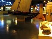 Acuario Coruña, espacio dedicado enseñanza niños
