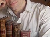 Entrevista Fernando Mancha