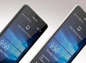 Microsoft Lumia comienzan pre-ordenes EE.UU.