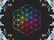 head full dreams, nuevo Coldplay