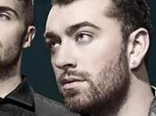 Disclosure actuó junto Lorde Smith Saturday Night Live