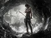 película Tomb Raider tiene director