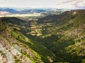 Monte Santiago ¡monumental!
