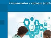 Medicina urgencias. manual.