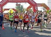 Carreras Populares Aragón Running