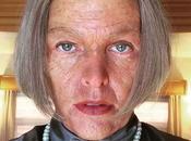 Milla jovovich caracterización como alice para residen evil: final chapter