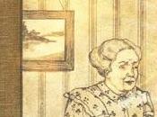 'Aunt Crete's Emancipation' ('La emancipación Crete'), Grace Livingston Hill