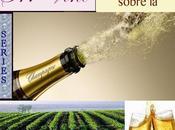 SERIES Vino Loco Champaña