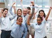 Ideas para motivar empleados
