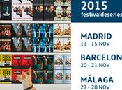 Festival Series 2015