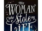 Nuevo Libro Marian Keyes