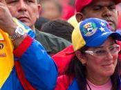 EEUU también busca narcotráfico hijo primera dama Venezuela