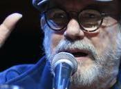 Silvio Rodríguez pronuncia sobre situación migrantes cubanos