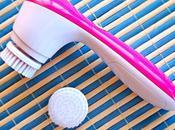 rutina limpieza facial para pieles sensibles