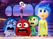 Estrenos DVD: Pixar, Pixels Terminator