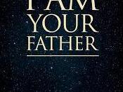 your father. hombre tras máscara.