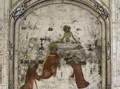 Capilla Jerónimo Convento Concepcionistas, Toledo