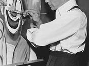 Sinatra clown: Predilección payasos