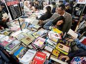 Feria Libro Ricardo Palma: puedes perder