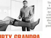 "band traler para comedia ""dirty grandpa"", robert niro efron"
