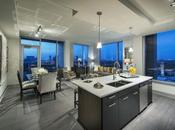 Nuevos Apartamentos Minimalistas Houston