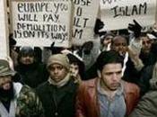 Fracaso multiculturalismo avance fundamentalismo mundo