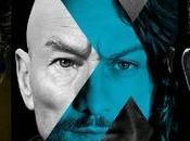X-Men: Days Future Past (2014)