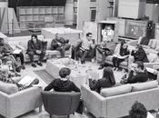 Anunciado elenco Star Wars: Episode
