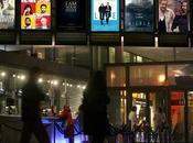 Cartelera: estrenos cine semana (20/11/2015)
