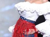 básicos para perfecto fondo armario flamenca