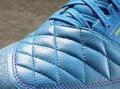 mejores zapatillas fútbol sala hasta momento.