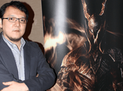 Miyazaki considera Dark Souls debería gran final saga