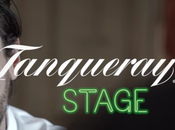 Tanqueray STAGE Clara