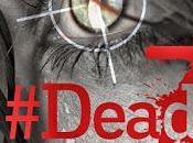 Reseña #Dead7
