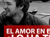 colombianos sentido atracción física trabajo
