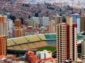 Como vivir Bolivia
