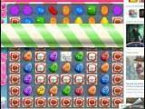 candy crush nivel