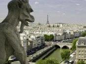 París bien vale misa (Enrique Francia).