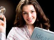 Consejos Practicos para Generar Idea Negocios