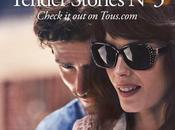 TOUS lanza Tender Stories