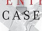 """Reseña: décimo caso"""", Joseph Teller"""