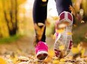 motivaciones para afrontar otoño