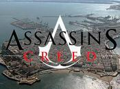 Siete motivos Assassin's Creed debería tener lugar Cádiz