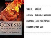 Génesis... (Reseña)