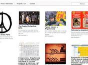 Cuestionando Arquibloggers:@CarlosMuriel_ Arquitectura para Público