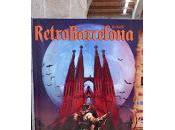 Crónica RetroBarcelona 2015 Segunda parte