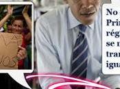 Cubanos Costa Rica: EE.UU. debe habilitarles vuelos chárter. Parte